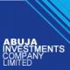 Abuja Investments Limited