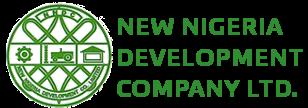 new nigeria development company